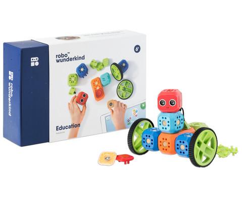Robo Wunderkind Education Kit