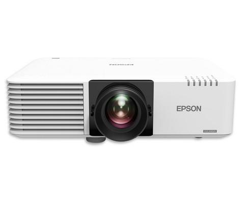 Epson EB-L400U WUXGA Laserbeamer