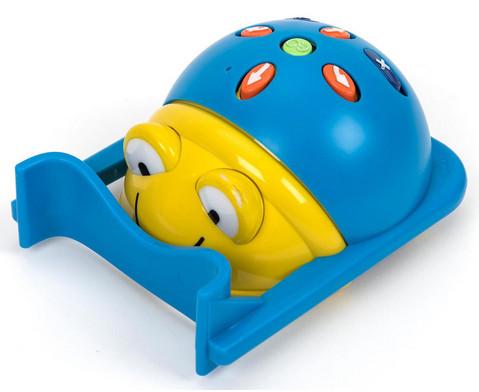 Bee-Bot Schieber