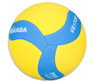 Kinder-Volleyball Mikasa Kids, Gr. 5
