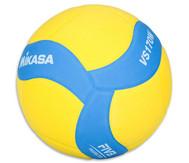 Kinder-Volleyball Mikasa Kids, Gr. 5