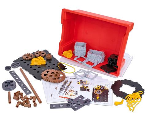 Maschinenbau-Set