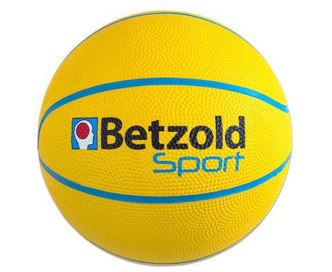 Betzold Sport Basketball Junior