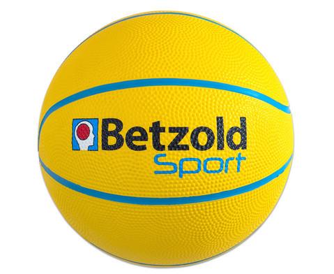 Betzold Sport Basketball Junior