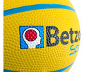 Betzold Sport Basketball Junior-2
