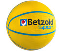 Betzold Sport Basketball Junior-3