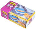 Post-it Super Sticky Z-Notes Haftnotizspender-5