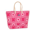 GREENBURRY Shopper XL-9