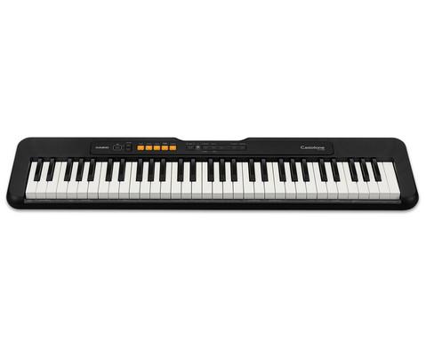 CASIO Keyboard CT-S300