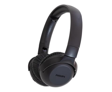 PHILIPS Kopfhoerer UH202 UpBeat Bluetooth On-Ear