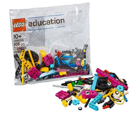 LEGO Education SPIKE Prime Ersatzteil-Set