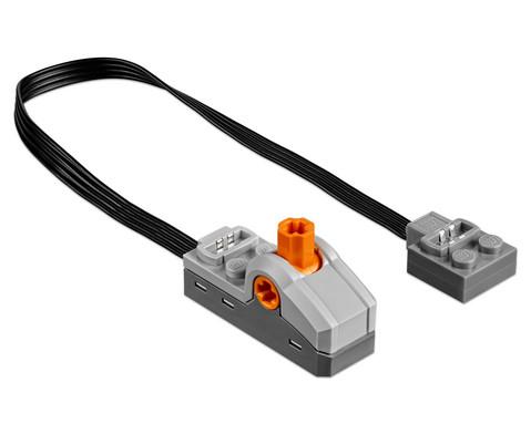LEGO Education Power Functions Schalter
