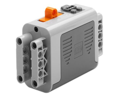 LEGO Education Power Functions Batteriebox
