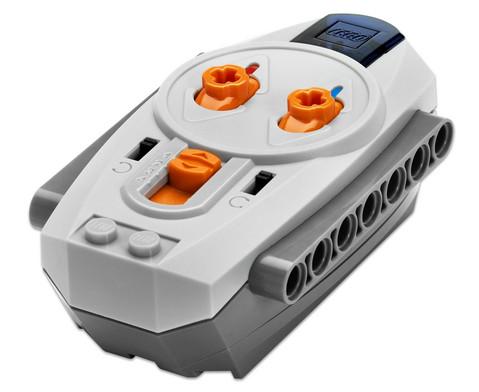 LEGO Education Power Functions Infrarot-Fernbedienung