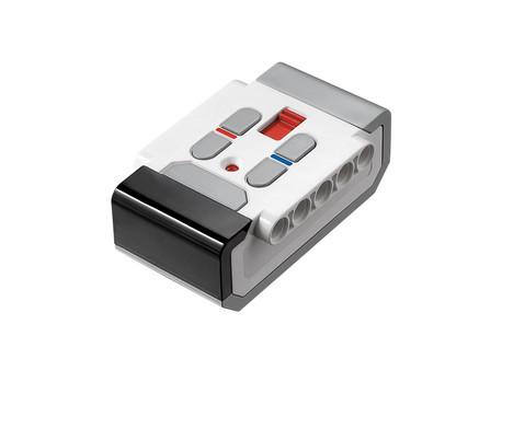 LEGO Education MINDSTORMS EV3 Infrarot-Sender