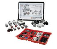 LEGO® Education MINDSTORMS® EV3, Basis-Set