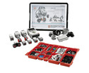 LEGO Education MINDSTORMS EV3 Basis-Set-1