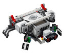 LEGO Education MINDSTORMS EV3 Basis-Set-4