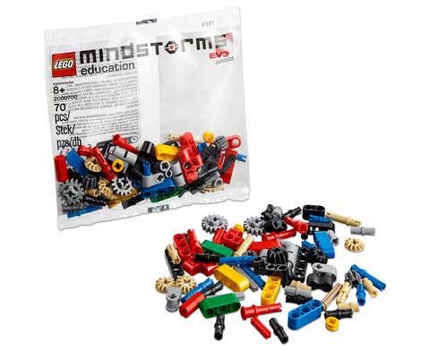 LEGO Education MINDSTORMS EV3 Ersatzteilset 1