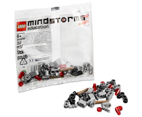 LEGO MINDSTORMS Education EV3 Ersatzteilset 2