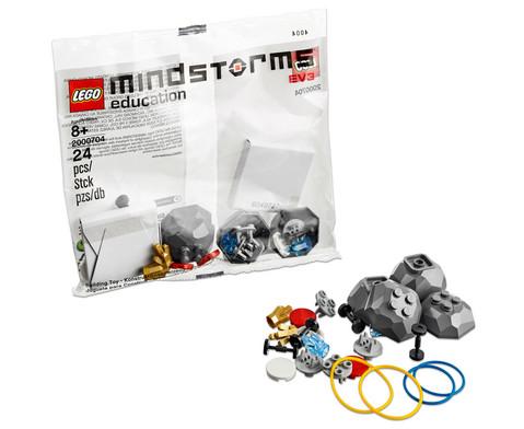 LEGO MINDSTORMS Education EV3 Ersatzteilset 5