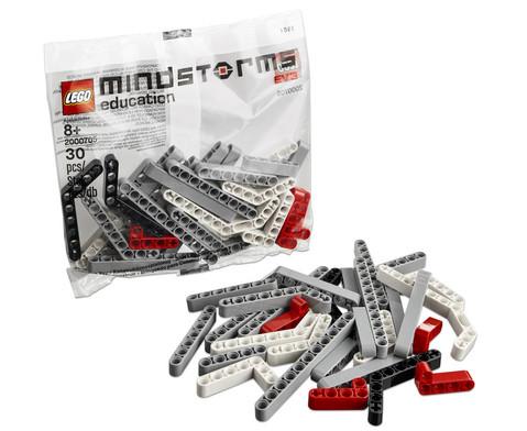 LEGO Education MINDSTORMS EV3 Ersatzteil-Set 6