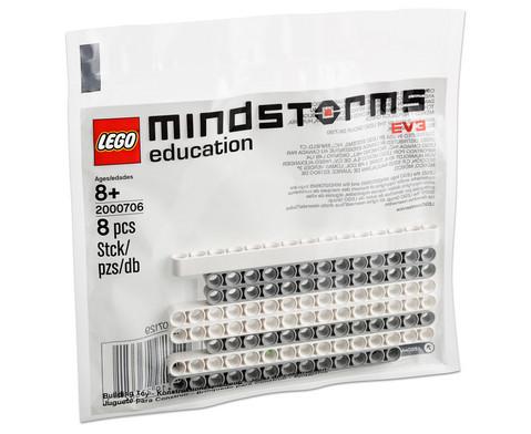 LEGO Education MINDSTORMS EV3 Ersatzteil-Set 7