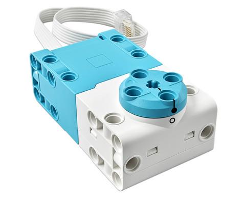 LEGO Education SPIKE Prime - Technic Grosser Winkelmotor