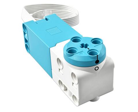 LEGO Education SPIKE Prime - Technic Mittelgrosser Winkelmotor