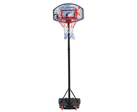HUDORA Basketballstaender 205
