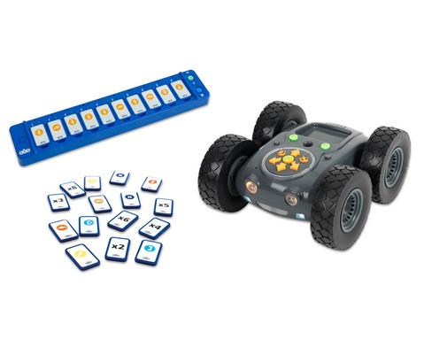Rugged Robot Programmier-Set