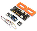 ArduinoEducation Science Kit Physics Lab-3