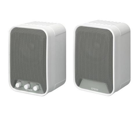 EPSON ELPSP02 Lautsprecher