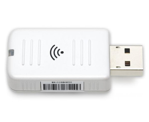 WLAN Adapter ELPAP10
