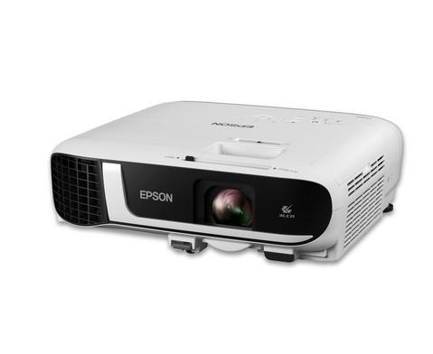 EPSON EB-FH52 Beamer
