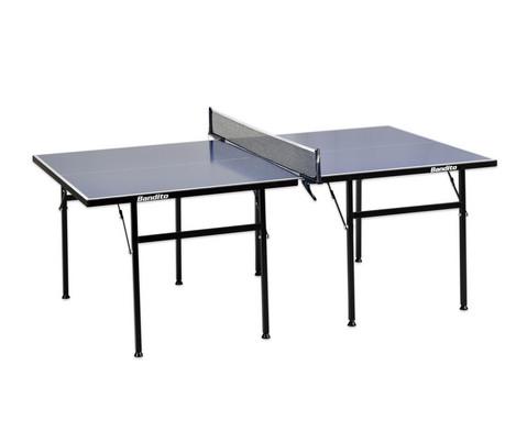 Tischtennisplatte Outdoor Big Fun