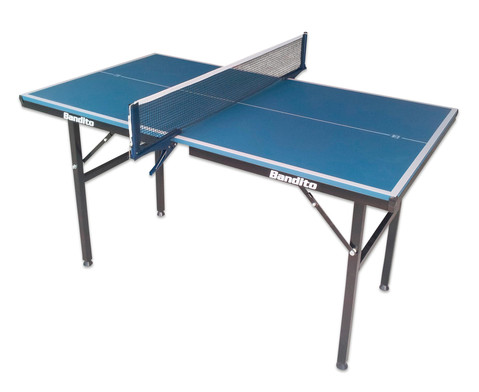 Tischtennisplatte Junior Fun