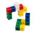 Betzold Cube-Control 200 Wuerfel in Stapelbox-4