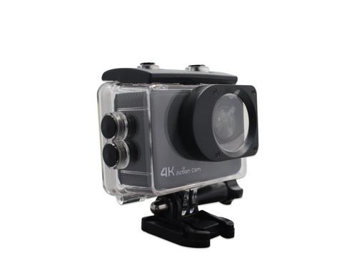 Denver Actioncam 4K ACK8061W