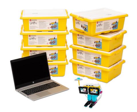 LEGO Education SPIKE Prime Klassen-Set
