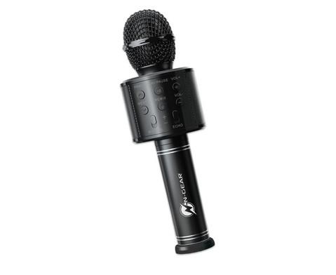 Party-Mikrofon