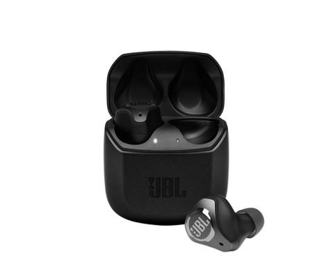 JBL Bluetooth-Kopfhoerer Club Pro TWS ANC