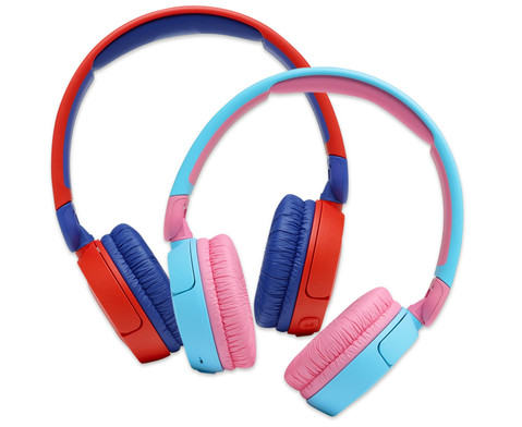 JBL Kinderkopfhoerer On-ear JR310