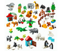 LEGO Education Meine riesige Welt Superset-2