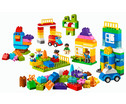 LEGO Education Meine riesige Welt Superset-4