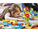 LEGO Education Meine riesige Welt Superset-8