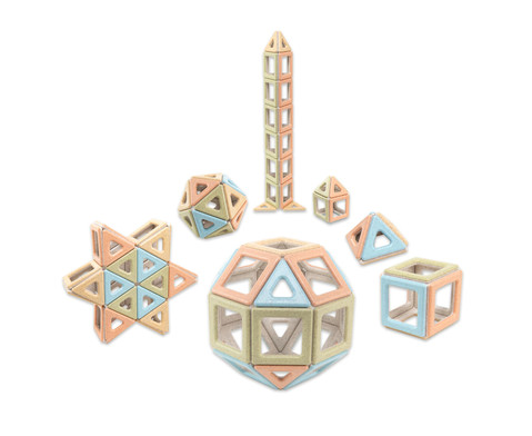 POLYDRON Eco Magnetic