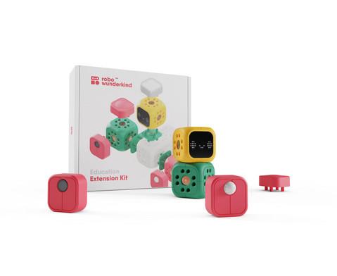 Robo Wunderkind Education-Upgrade-Kit