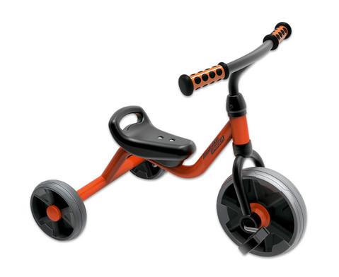 Dreirad Little Cruiser