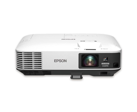 EPSON EB-2265U Beamer